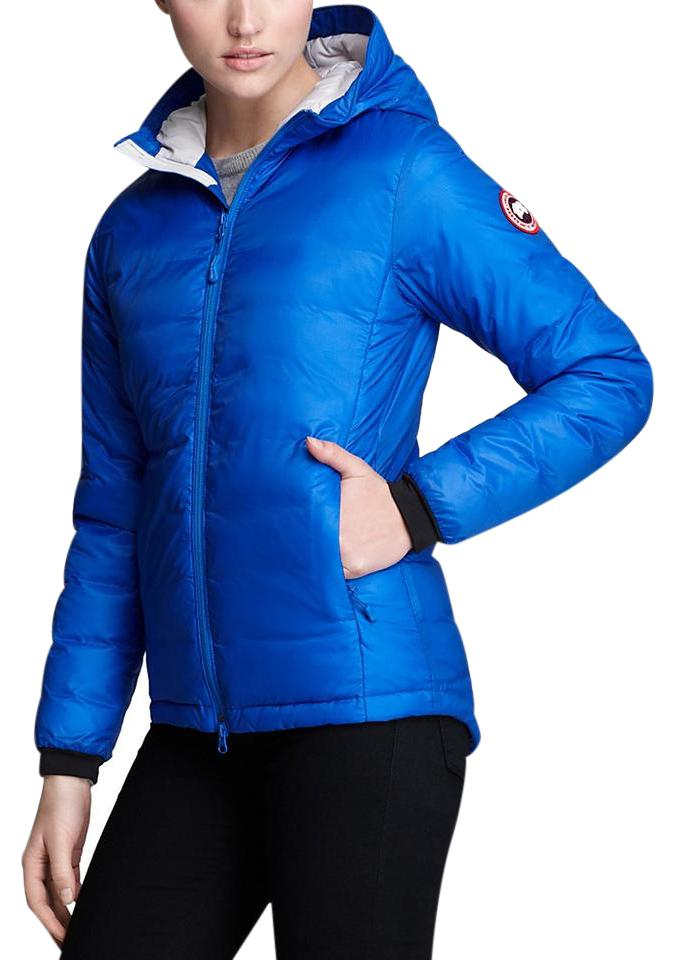 Wholesale-Canada-Goose-Blue-Pbi-Camp-Hooded-Lightweight-Down-Coat.jpg 0219df1b3